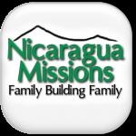 Nicaragua Missions