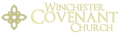 Winchester Covenant